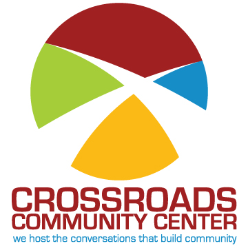 Crossroads Community Center