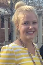 Kathryn Crenshaw