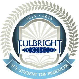 Fulbright_Top Student Producer-15_HR