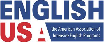 Study USA Logo