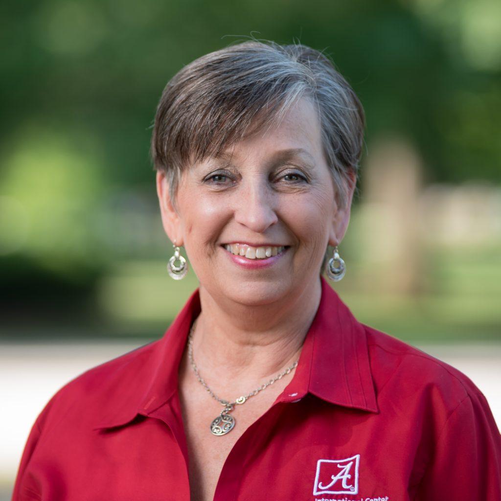 Sheila Malone