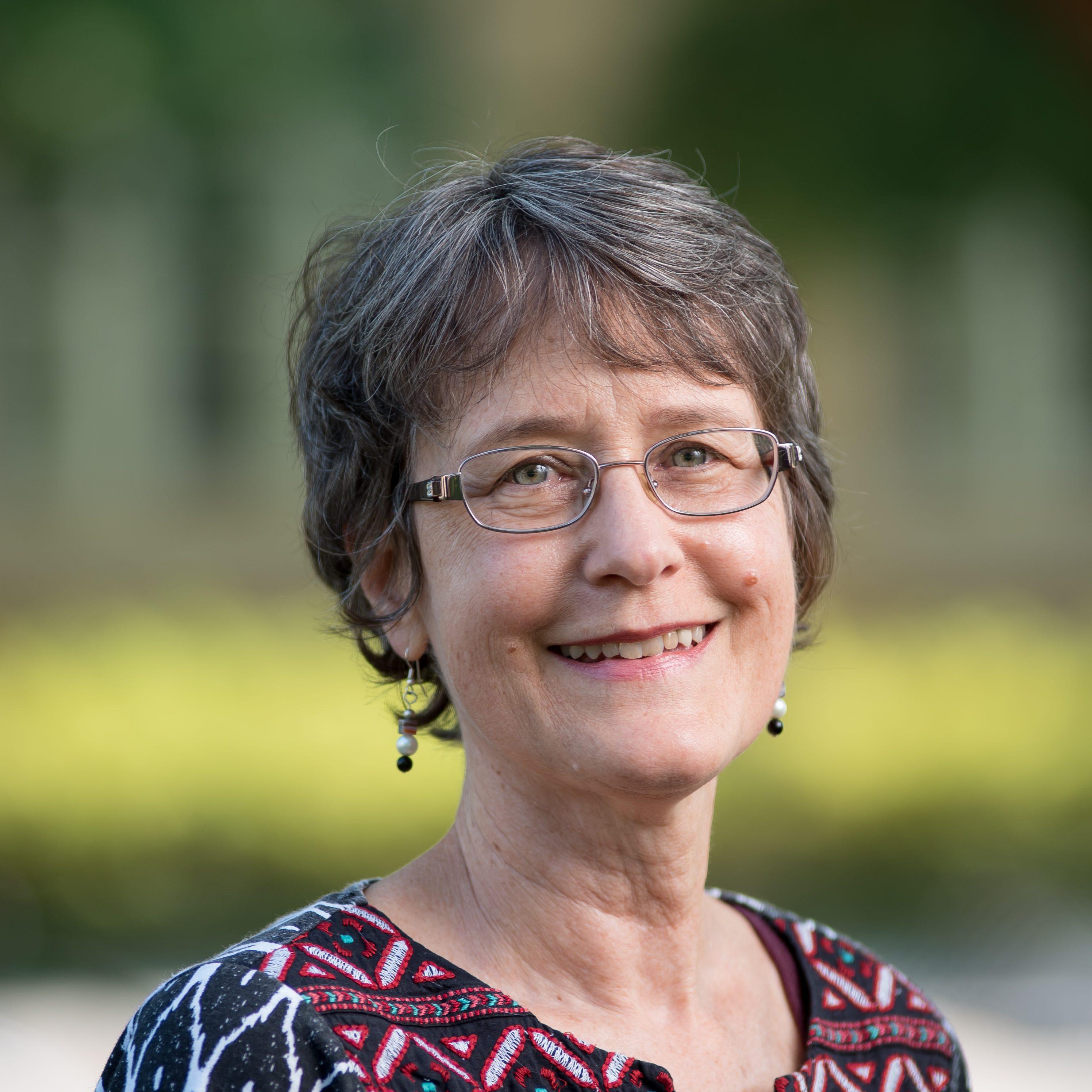 Laura Hebert