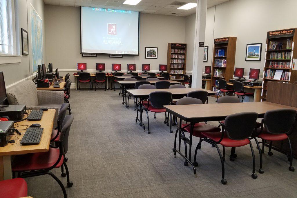 ELI Study Center