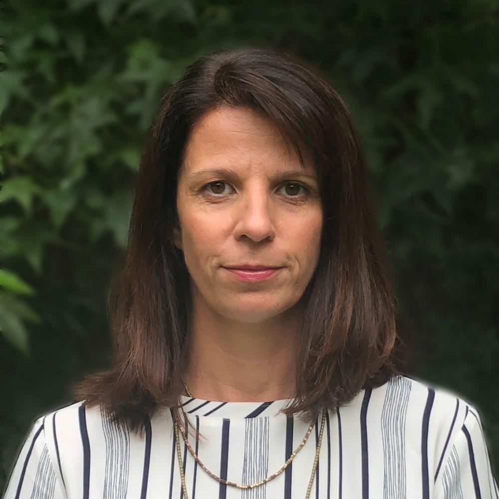 Nadine Carl-Lhopital